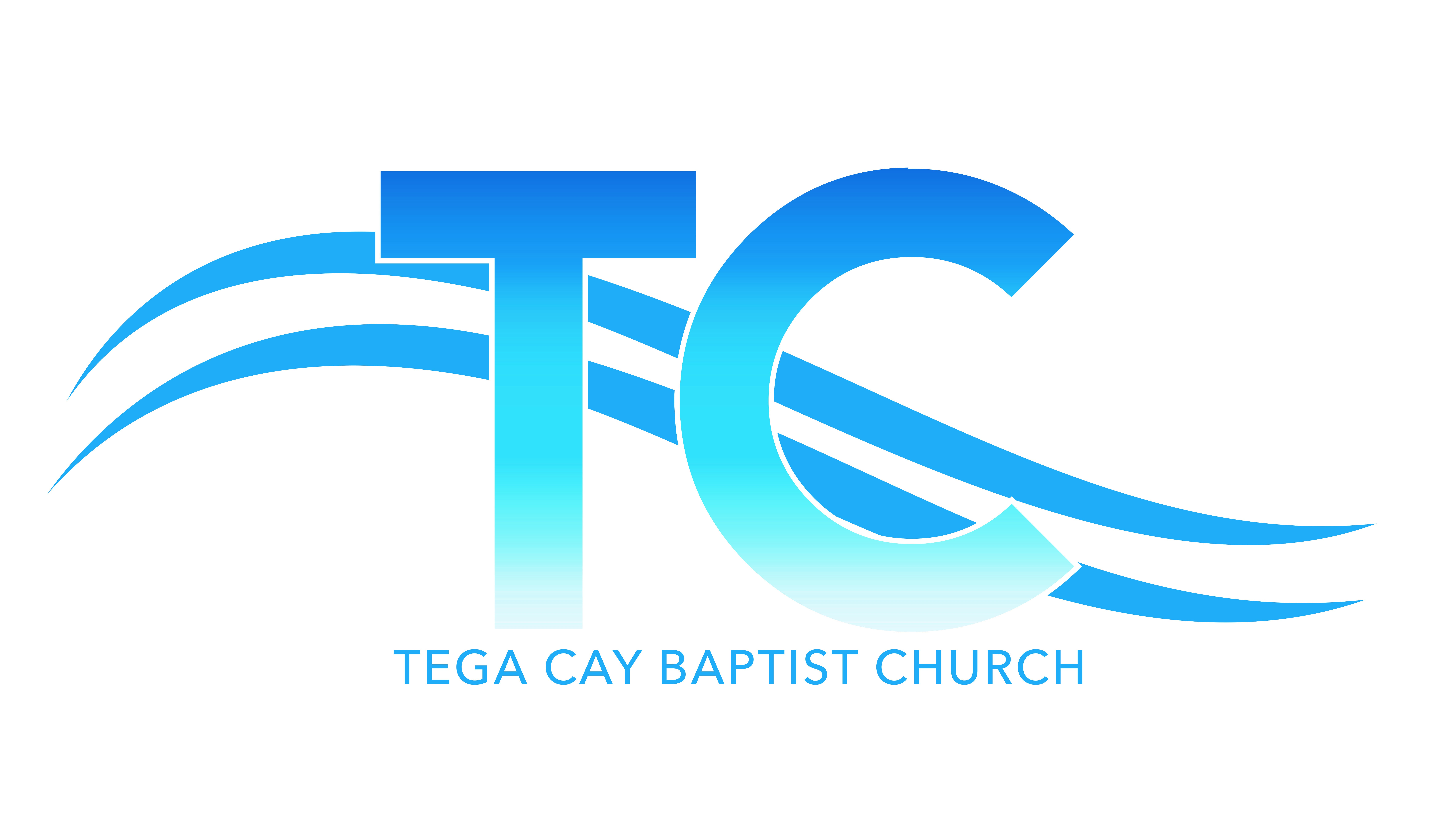 Tega Cay Baptist Church